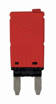 Circuit Breakers - Mini Blade Fuse Type  *FROM £13.95 EACH!*   **CLICK HERE FOR LOWER PRICES!**