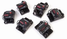 CIRCUIT BREAKERS > Switchable Surface Mount IP67 rated   *SPECIAL OFFER £17.95 EACH!*