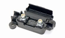 MIDI/STRIP Fuse Holders - Qty 1  FROM £1.70 EACH!* **BUY 50 FOR £1.19 EACH!**
