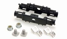 Mega Fuse Holders - Qty 1