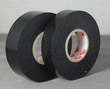 Harness Tape Non Adhesive - Qty 1 Roll